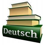 Немецкий язык в современном обществе